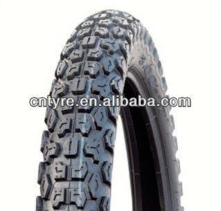 best price motorcycle tires 300-19 trustone brand
