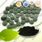 Food Grade chlorella / spirulina powder