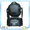pr lighting moving heads /60w led moving head spot