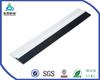 Flexible Strip Brush for Automatic door Platform screen door
