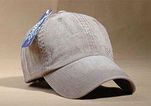 Fashion golf cap clip