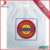 Hot selling plastic bags custom logo