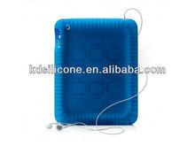 silicone belkin case for ipad mini 4 case drop protection for kids,for Apple ipad mini4 silicone case