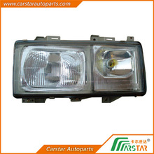 CAR HEAD LAMP FOR NISSAN CW520