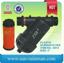 130 Micron Disc Filter,,AZUD Type,Drip Irrigation/water filter reverse osmosis systems