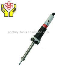 100 V - 240 V 2013 mais novo boa qualidade brazing alloy