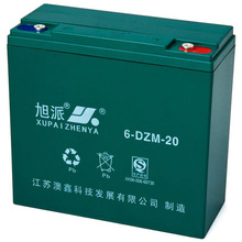 Hot sale battery powered video light electric bike battery price in india CE ISO QS