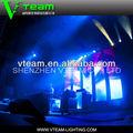 P10/p12 le plus léger et une grande transparence intérieur led publicité affichage transparent panneau mural/alibaba cn com/image. xxx