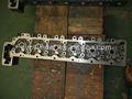 Hino j08c cylinde 8.0l cabeza para nissan condor camión motor