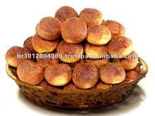 pão de milho 350g