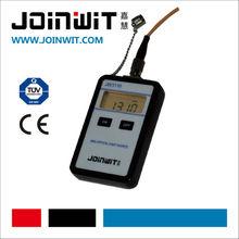 JOINWIT,JW3110,Alkaline Battery for power supply,mini fiber optic tester laser