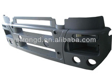 High precision cnc machining auto part prototype model making manufacturer