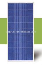 SL110-12P 150w Solar panel