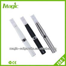 Promotion!!!Wise choice!!! 2013 new China ego t electronic cigarette wholesale ego c/ego t CE4 zipper case starter kit