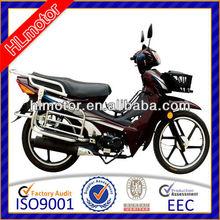 HL110-4 New Popular Cheap 110cc Chopper