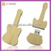 Wooden promotional gift USB,promotion wedding gift USB, wood USB