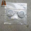 Pc120-6 swing motor eléctrico 1st calza 20s-26-71160 excavadora de piezas de repuesto
