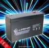 good quality battery 6v 10ah ups battery lead acid gel battery