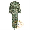 quaility alta de uniforme militar uniforme de combate del ejército militar ropa de sgs
