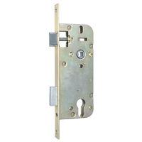 Evergood furniture door security locks (3410C)