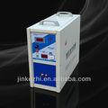 tube de cuivre machine de soudage par induction igbt générateur