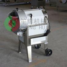 good price and high quality machine fruit SH-100