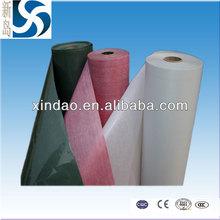 Insulation materials for transformer/DMD F