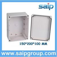 NEW plastic ABS/PC watertight box waterproof case