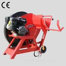 14hp 10.5kw high quality good design types wood saws( CL700-1 14HP)