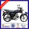 HL70-2 2013 Best Selling 70cc 100cc 110cc Pocket Bike Made In China