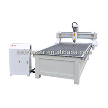 2013 new AOL1325 CNC - 3d multilevel engraving/embossing