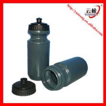 wholesale 500ml plastic bottle for water