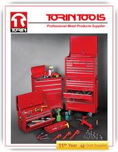 Professional Tool Box