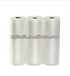 "11""x50' Vacuum Sealer Rolls Bag Commercial Grade Food Saver / Roll Bag"