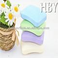Carbólico jabóndebaño 100 gramo/cuerpo jabón/jabón de gama alta
