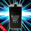 Long life 2v 200ah battery/telecom/Solar/UPS battery