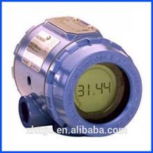 3144P Rosemount Temperature Transmitter