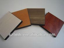 waterproof board construction materials