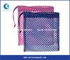 nylon mesh bag for candy