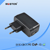 5W 5V 1A wall charger usb adapter with 2 years warranty good quality made in China