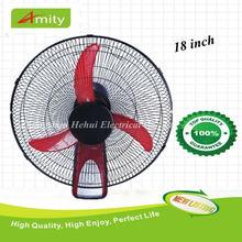 BUY IT NOW! Hot sale 18 inch wall fan