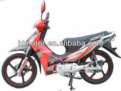 110cc motocycle motor bike cub