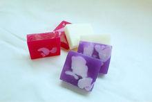 Wakan Handmade Soap