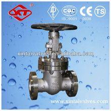 upc gate valve casting gate valve pneumatic slurry knife gate valve