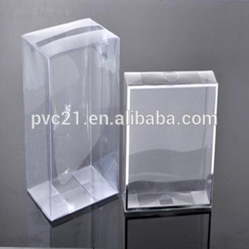 Novo estilo de plástico moldado por injeção box alibaba china