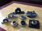 pillow block bearing/all kinds of bearings/bearing units