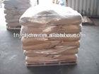 Top Quality 99% Cyanoguanidine /Dicyandiamide DCDA industry and electronic grade, CAS.461-58-5