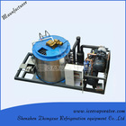 flake ice maker machine from SHARE largest manufacturer in guangdong