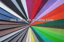 pp nonwoven shop bag,non woven polypropylene fabric,sms nonwoven fabric