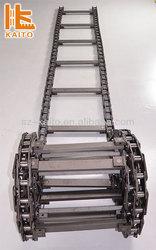Sany heavy equipment slat conveyor chain